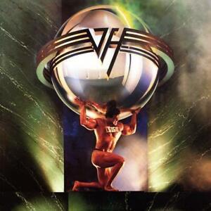 Van Halen - 5150 (CD, Album)