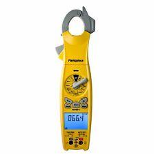 Fieldpiece SC660 True RMS Loaded Wireless Clamp Meter TRMS