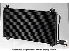 Kondensator Klimakühler Klimaanlage Mercedes Sprinter 901 902 903 90 905