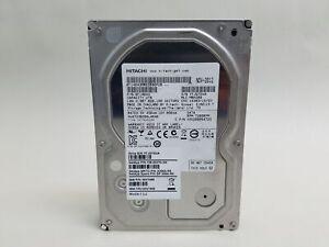 Hitachi NetApp HUA723020ALA640 2 TB SATA III 3.5 in Enterprise Hard Drive
