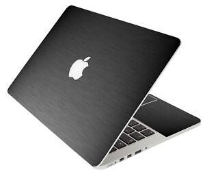 LidStyles Metallic Laptop Skin Protector Decal Apple Macbook Pro 13 A1708