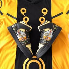 2021 new Anime Naruto Mens Shoes Casual Clunky Sneakers for Men best gift shoe