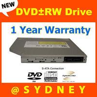 HP GT30L as GT20L DVD±RW Drive/Writer/Burner SATA LS-SM-DL Notebook Internal DVD