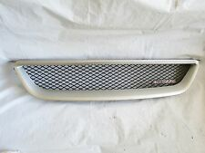 Altezza LEXUS IS200 SXE10 JDM OEM Genuine Toyota TRD Front Grille RS200