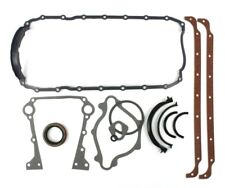 Engine Conversion Gasket Set-OHV, 16 Valves DNJ LGS1154