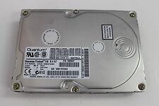 QUANTUM 8.4AT FIREBALL CR  8.4GB 3.5 IDE HARD DRIVE CR84A011 CR84A2F1