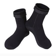 3MM Neoprene Swim Swimming Snorkeling Diving Gloves/Cap/Socks Equipment