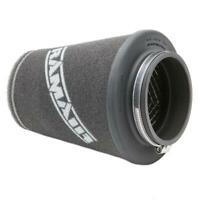 63mm ID Neck - Ramair Performance Polymer Base Neck Cone Intake Air Filter