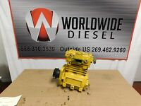 CAT 3406B Air Compressor, Parts # 298625