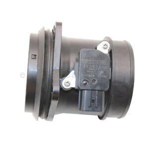 OEM Mass Air Flow Meter Sensor 31380619 98HL12-284021-AAB For Volvo 60 Series