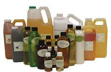 64 oz Propylene Glycol PG 100% PURE ORGANIC NON-GMO FOOD GRADE USP FREE SHIPPING