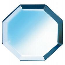 Bagua Spiegel 63mm - geschliffen - Feng Shui