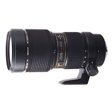 Tamron Makroobjektive für Nikon F