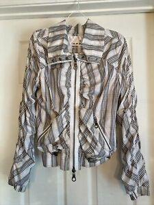 l.a.m.b. gwen stefani Women's Jacket. Excellent Condition