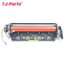 Fuser Unit for Brother DCP8060 DCP8065 HL5240 HL5250 HL5255 HL5280 MFC8460 110V
