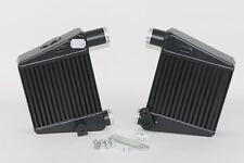Tuning Ladeluftkühler Set  KWE Audi A4 B7 2.0TFSI