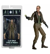 Neca Serie 8 Alien 3 - Figurine Ripley