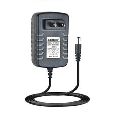 Generic 8.4V AC DC Adapter Charger for Canon ES55 G2000 Camcorder Power Cord PSU