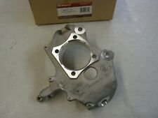 NOS OEM Ford 2003 2011 Crown Victoria Grand Marquis Steering Knuckle 2009 2010
