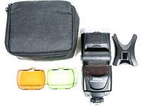 Nikon Speedlight SB-700 AF Shoe Mount Flash LN #5223