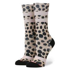 Damen-Socken & -Strümpfe Größe 36-38 in Kurzgröße