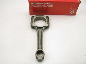 Reman. Federal Mogul R14AP Connecting Rod - 1977-1979 Oldsmobile 403 V8