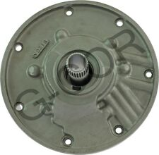 A413/470/670 Pump, Complete (25 tooth Inner Gear) 1986-up (32500A)
