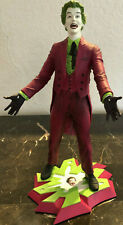 Diamond Select 1966 The Joker Resin Limited Edition Statue Premier Collection