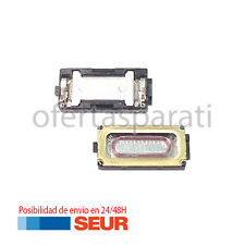 Repuesto Auricular Speaker para Nokia Lumia 720