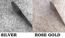 Muriva Glitter Wallpaper Rolls & Sheets