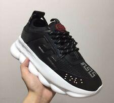 versace scarpe in vendita | eBay