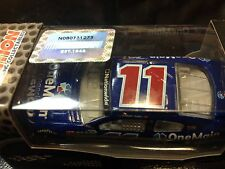 Action 1:64 Elliott Sadler #11 OneMain 2013 Camry
