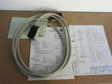 Verbindungskabel Ascom Teletron Pfitzner 3 Meter SE BG ASY