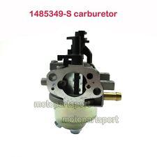 Carburetor For Kohler Courage XT6 XT7 Engines 14 853 21-S 14 853 36-S 14 853 49S