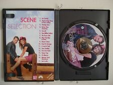 Serving Sara (DVD, 2003, Widescreen Version)GOOD CONDITION FREE SHIPPING