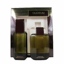 Quorum Antonio Puig 2 pcGift Set Men Tb00031565