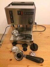 Macchine da caffè 1100W