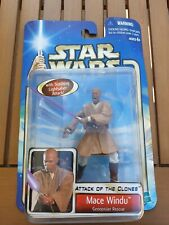 Star Wars Saga mace windu