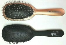 Wet Brush EPIC PRO DELUXE Detangler (BLACK or  ROSE GOLD)  --  FREE SHIPPING!