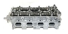 Toyota 2.4 2AZ-FE DOHC Camry, RAV4, Scion tC W/VVTI Cylinder Head