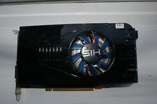 ATI AMD RADEON HD5700 JUNIPER GDDR5 1GB PCI-EX16 DVI/HDMI/DISPLAY PORT