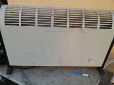 Stufa stufetta elettrica  2000w - affare- termoconvettore