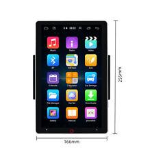 11'' Android Bluetooth Mirror Link GPS Navi Wifi Car Radio MP5 Player 1G+16G