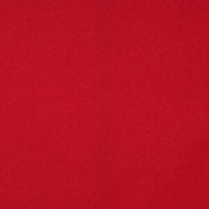 J612 Red Ultra Durable Commercial Hospitality Upholstery Fabric By The Yard