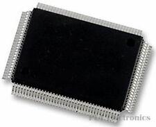 MICROCHIP    KSZ8995MAI    Ethernet Controller, IEEE 802.3, IEEE 802.3u, 3.15 V,