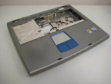 Genuine Dell Laptop 5150 Palmrest Touchpad Mouse & Bottom Case Assembly T1485