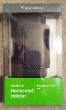 BlackBerry Horizontal Holster For BlackBerry Tour 9630 - ACC-23468-301