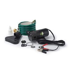 Ecoflo  Cast Iron  Utility Pump Kit  1/12 hp