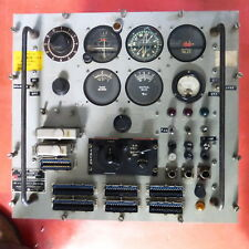 AN/ARM-31/U &  TS-1159/U  AVIONIC TEST SET FOR  MILITARY  & CIVIL AIRCRAFT TACAN