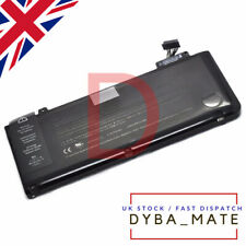 "100% Original/Genuine Battery - A1331 For Apple MacBook 13"" A1342 2009 2010 NEW"